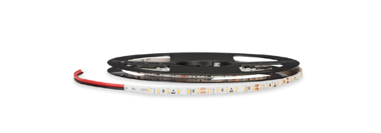 Raggalux LED Band 14,4W 2700K