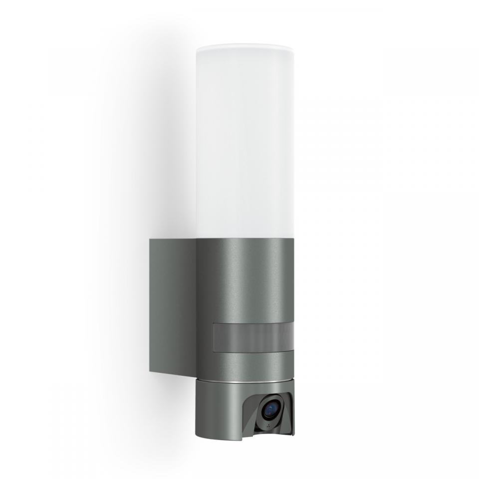 Sensor LED Außenleuchte von Steinel
