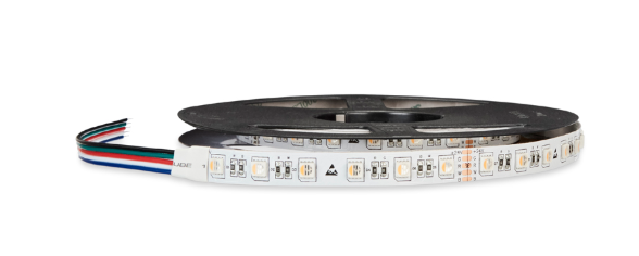 Raggalux LED Band 28,8W