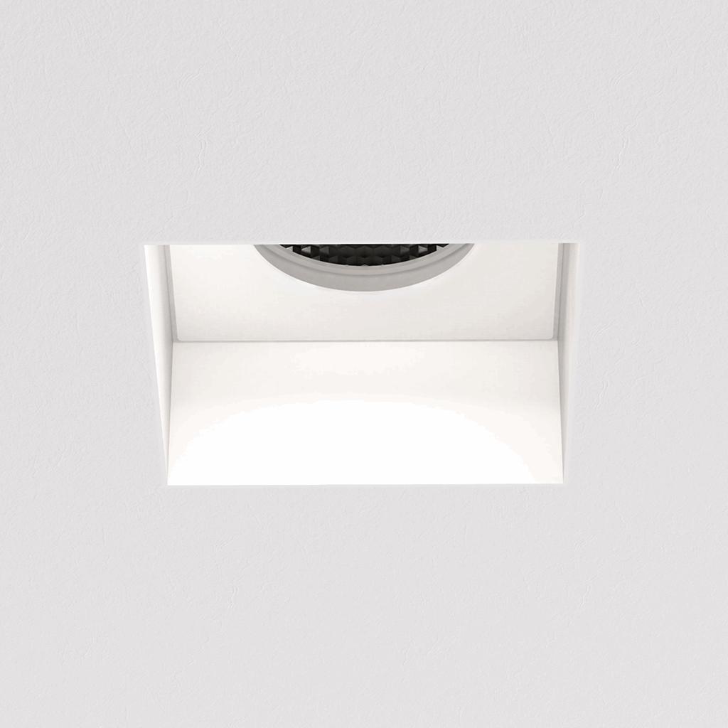 AS-1248018